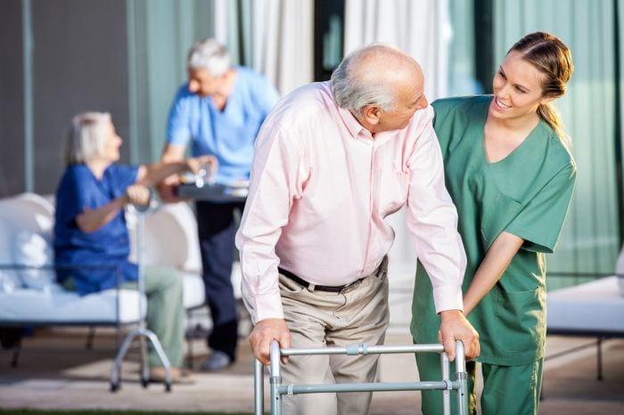 Какой лучше дом-интернат для пожилых петербург ставрополь дом-интернат для престарелых и инвалидов