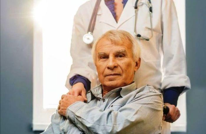 Дают ли инвалидность после инфаркта миокарда