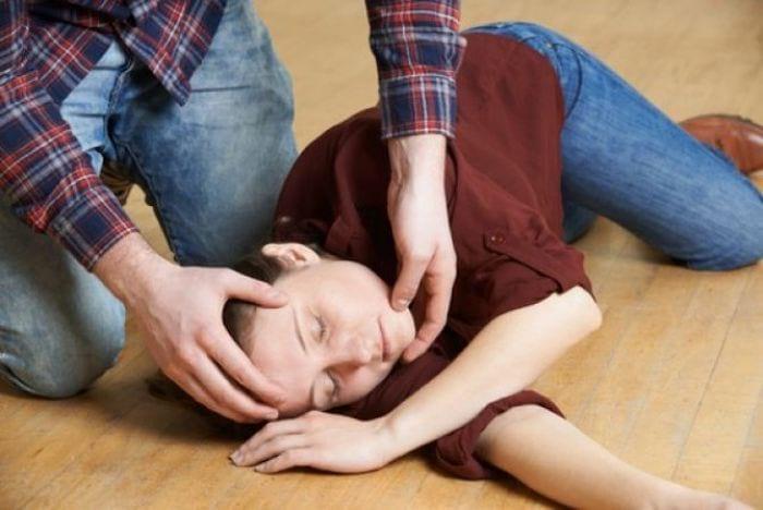 К какой группе инвалидности относится эпилепсия