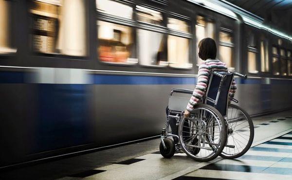 Изображение - Льготы для инвалидов 1 группы в москве в 2019 году wsi-imageoptim-lgoty-invalidam-1-gruppy-3