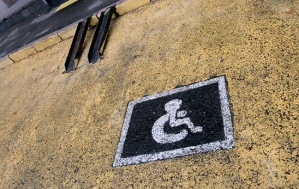 Изображение - Льготы для инвалидов 1 группы в москве в 2019 году wsi-imageoptim-lgoty-invalidam-1-gruppy-4