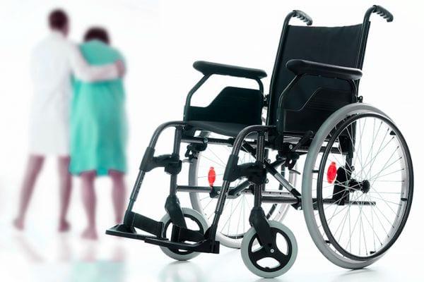 Изображение - Льготы для инвалидов 1 группы в москве в 2019 году wsi-imageoptim-lgoty-invalidam-1-gruppy-5