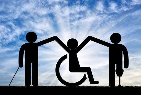 Размер выплат по инвалидности 2 группы 2018 работающим пенсионерам