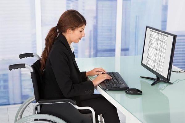 Инвалид льготы индивидуальный предприниматель