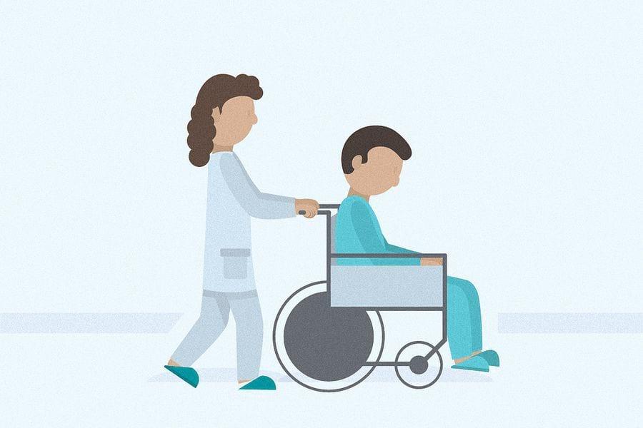 Льготы на налог при ребенки инвалиде