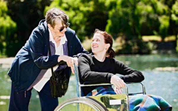 Льготы, права и привилегии инвалидам детства 1, 2 и 3 группы в 2019 году