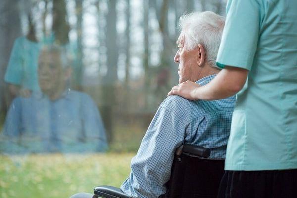 Какую группу инвалидности дают после инфаркта — Сердце