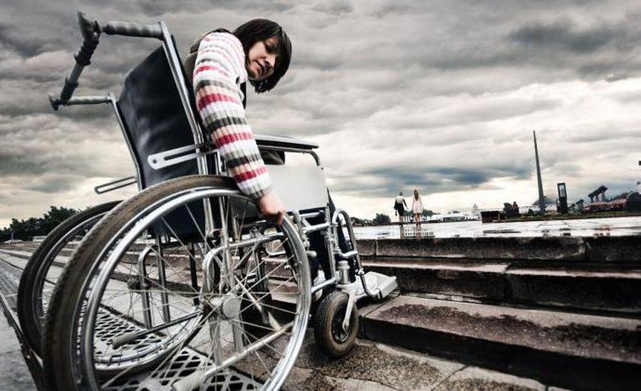 Изображение - Льготы опекунам инвалидов 1 группы wsi-imageoptim-posobija-opekunam-invalidov-1-gruppy-1