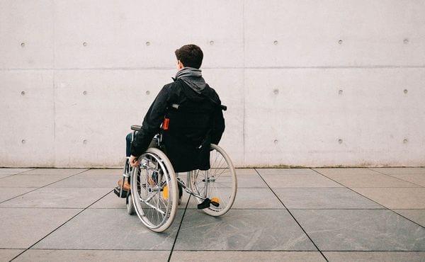 Могут ли снять бессрочную группу инвалидности