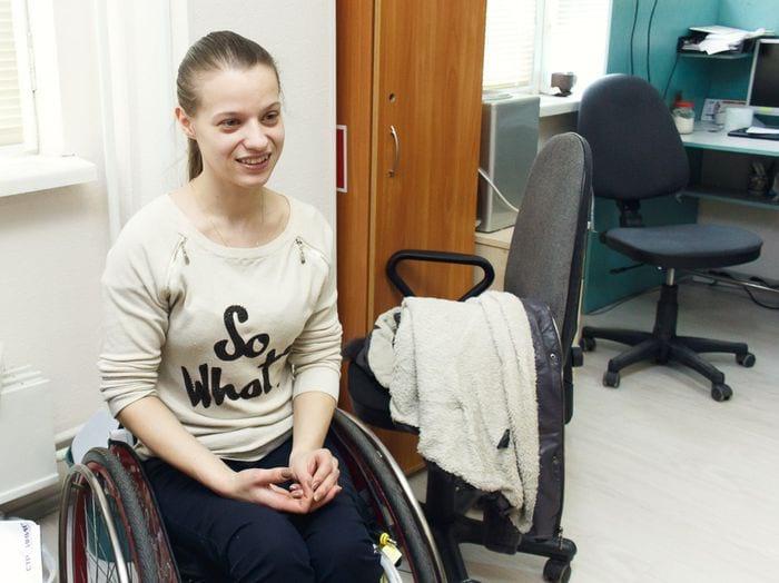 Квота для инвалидов: порядок трудоустройства инвалидов по квоте