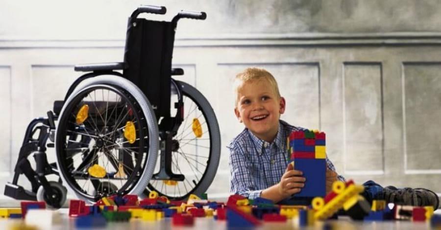 С какого момента назначается пенсия по инвалидности