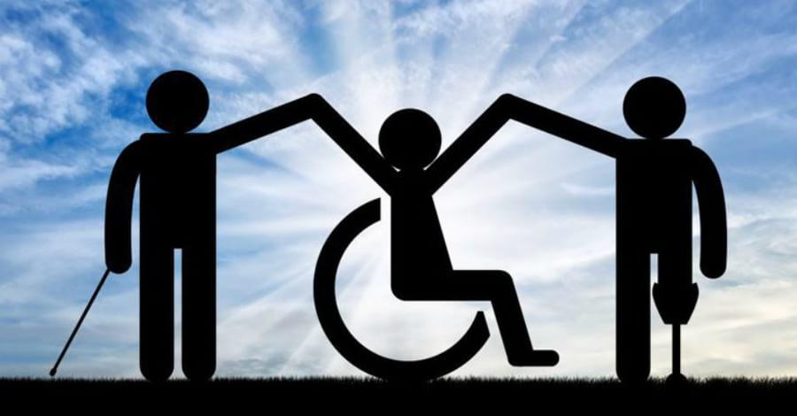 Какие льготы положены инвалиду 1 группы