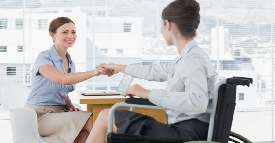 Ответственность работодателя за привлечение к работе инвалидов