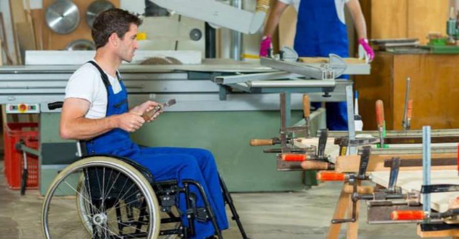 Льготы по 3 группе инвалидности в 2019 году