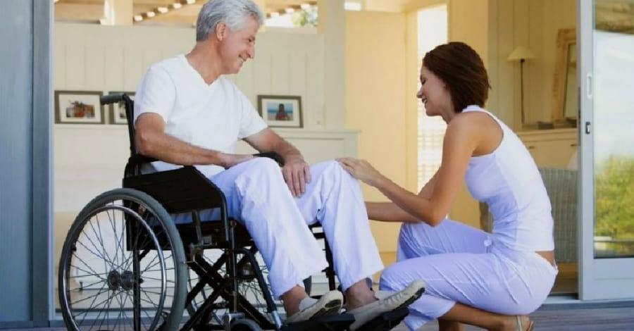 Опекунство над инвалидом 1 группы в 2019 году: льготы, выплаты