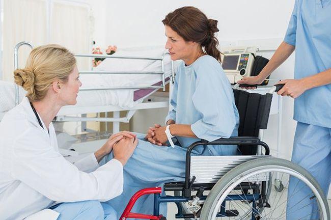 Льготы и привилегии инвалидам 2 группы в 2019-2020 году: какие есть, порядок оформления и необходимые документы, новости