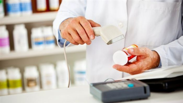 Льготные лекарства для инвалидов
