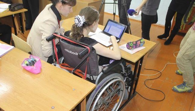 Документы для дома престарелых и инвалидов: оформление