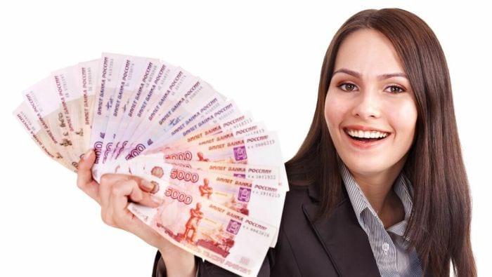 Как получить займ под материнский капитал на покупку недвижимости 6 основных условий