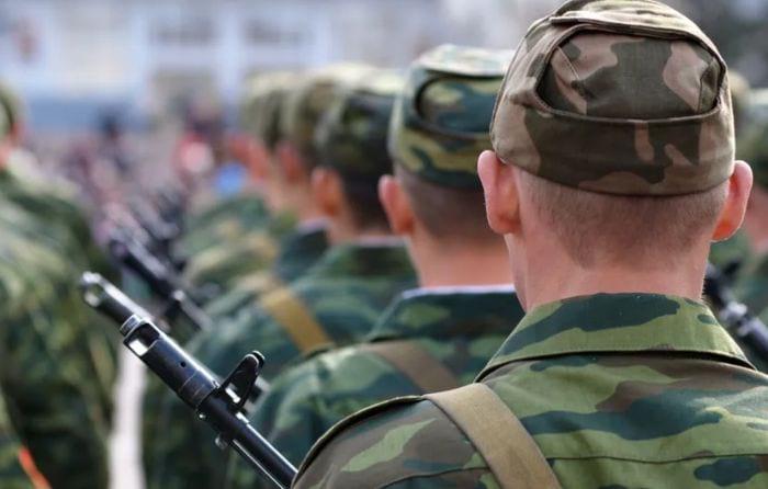 Помощь при потере кормильца-военнослужащего